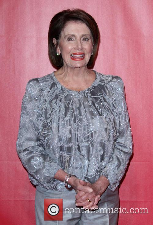 Nancy Pelosi 3