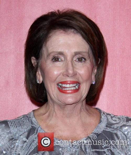 Nancy Pelosi 6