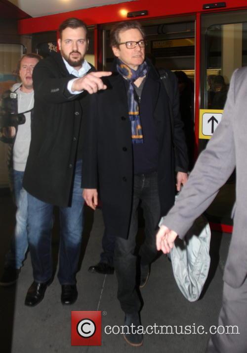Colin Firth 5
