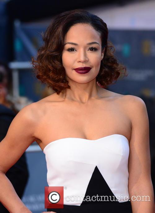 Sarah Jane Crawford 3