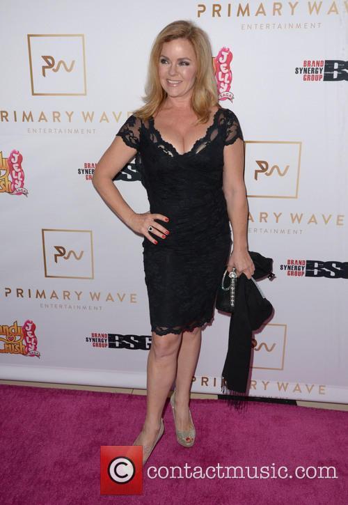 Jill Whelan 1