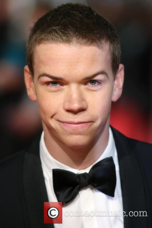 Will Poulter 1