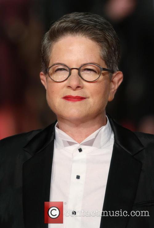 Phyllis Nagy 1