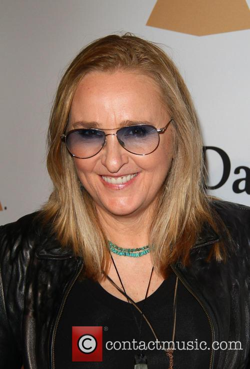 Melissa Etheridge 2