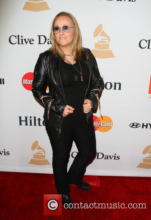 Melissa Etheridge 3