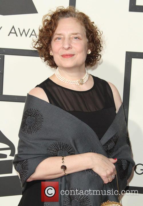 Julia Wolfe 2