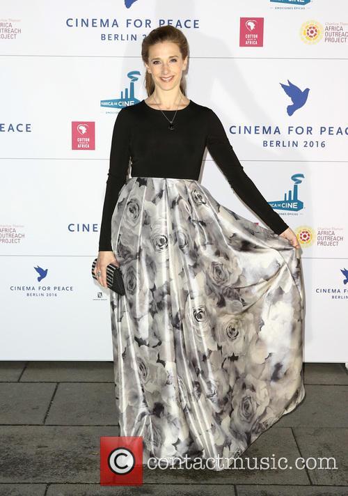 Kristin Meyer 2