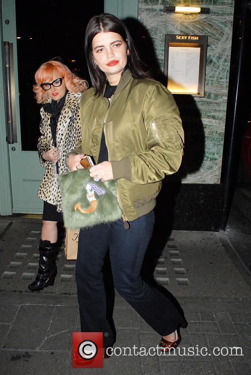 Pixie Geldof 3