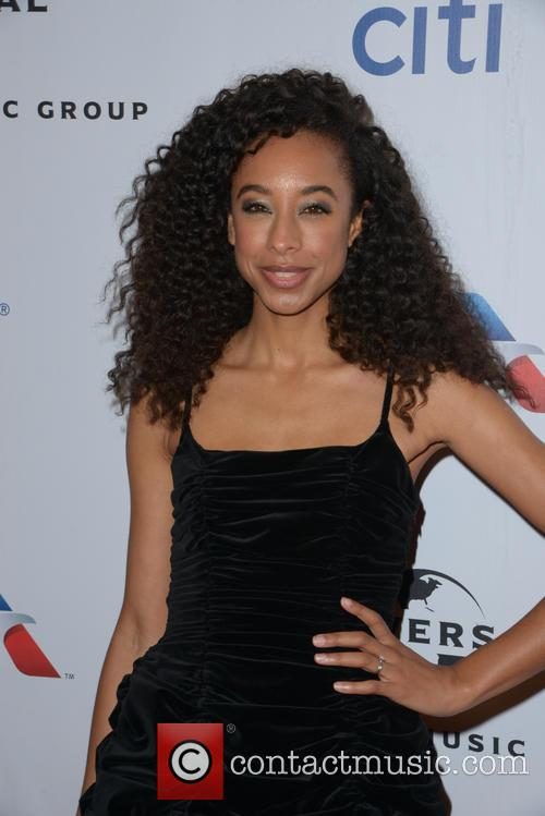Corrine Bailey Rae 2