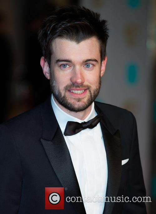 It's Jack Whitehall V Sylvester Stallone In The Year's Most Bizarre Celeb Feud