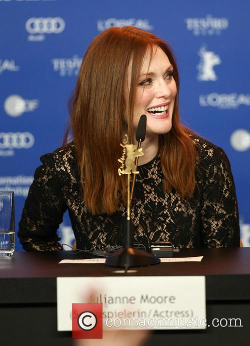 Julianne Moore 3