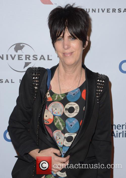 Universal Music and Diane Warren 7