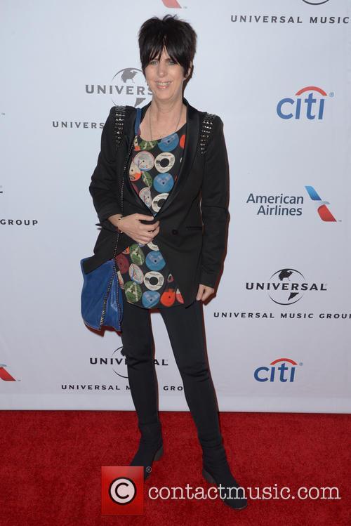 Universal Music and Diane Warren 8