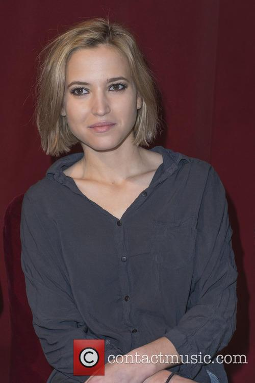 Ana Fernandez 2
