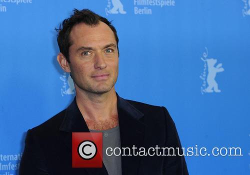 Jude Law 7