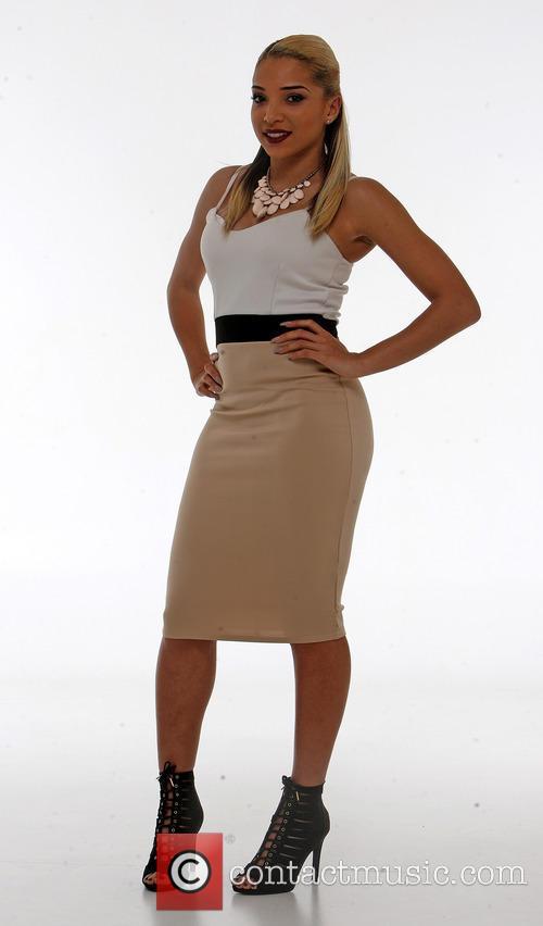 Whitney Locke 10