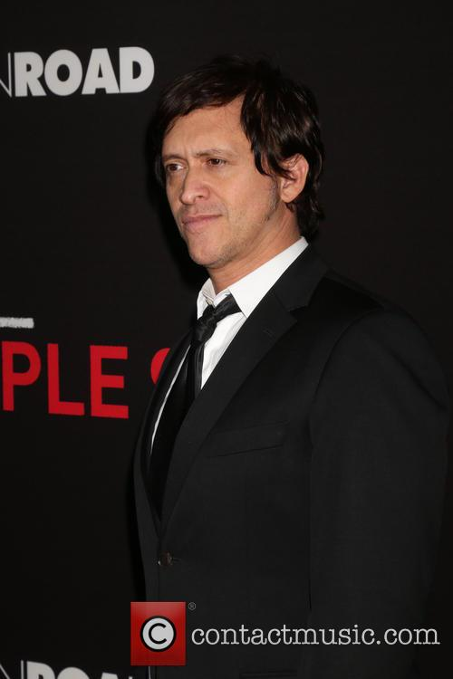Clifton Collins Jr 10