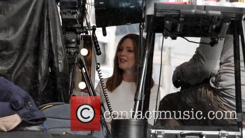 Julianne Moore 5