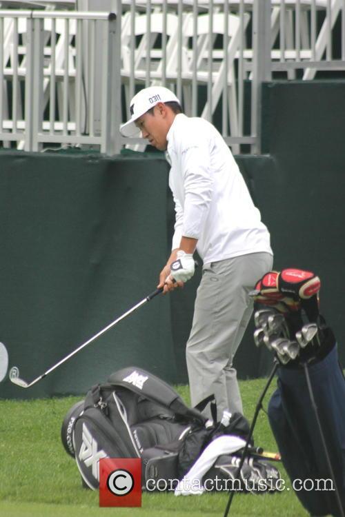 Official Northern Trust Open Pro-Am PGA Tour