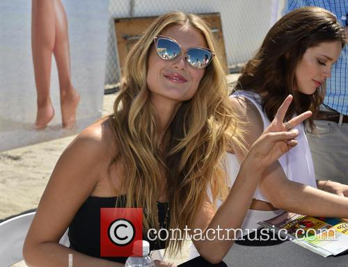 Kate Bock and Emily Didonato 4