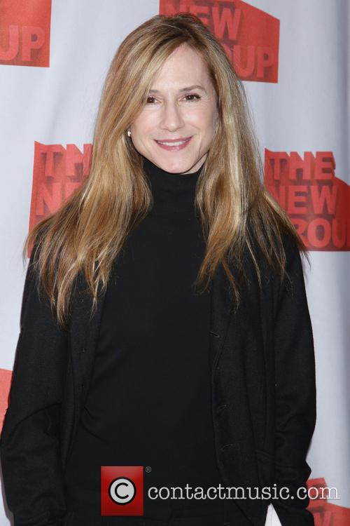 Holly Hunter 4