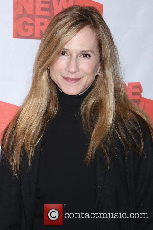Holly Hunter 5