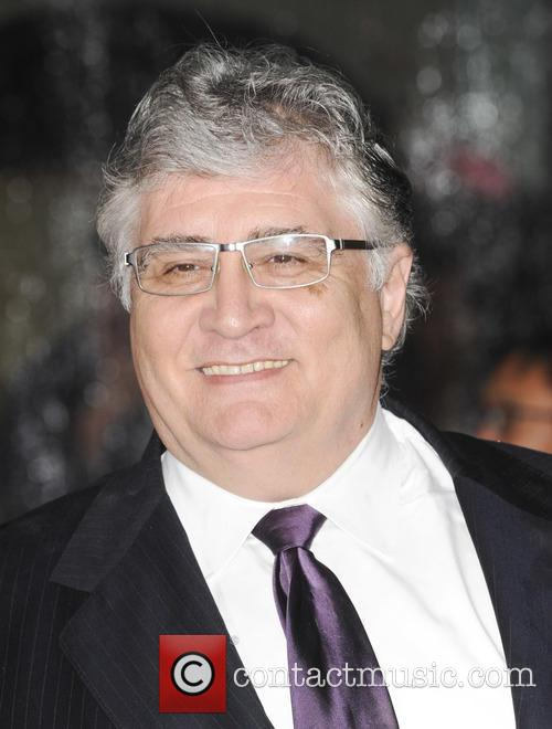 Maurice Lamarche 1