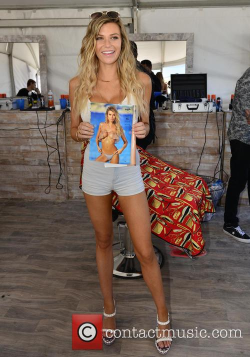 Samantha Hoopes 4