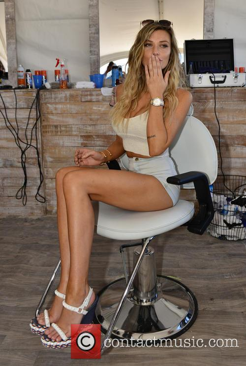 Samantha Hoopes 8