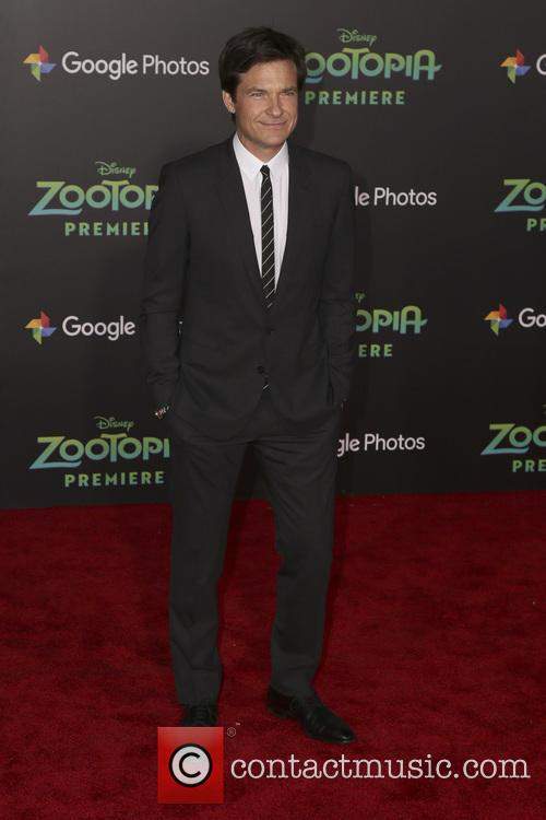 Jason Bateman 2
