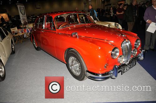Classic Cars 7