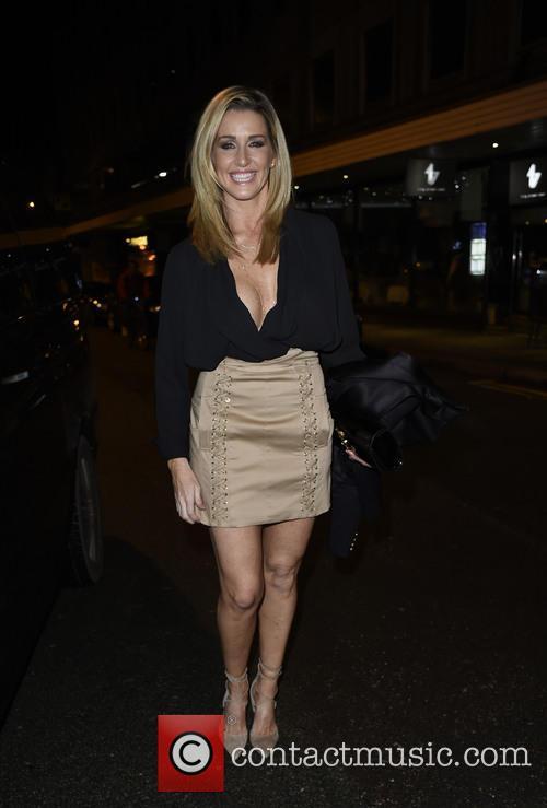 Leanne Brown 2