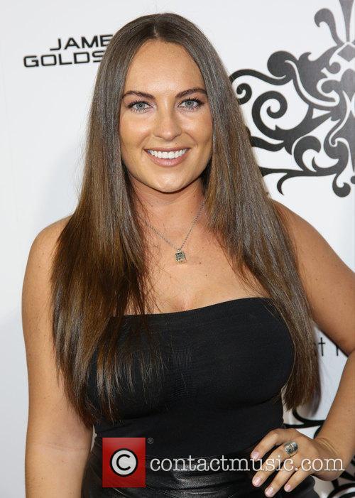 Jessie Mclachlan 2