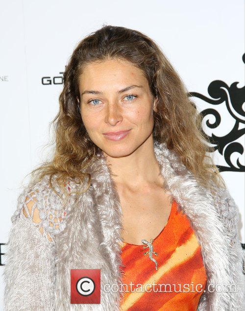 Marina Kazankova 2