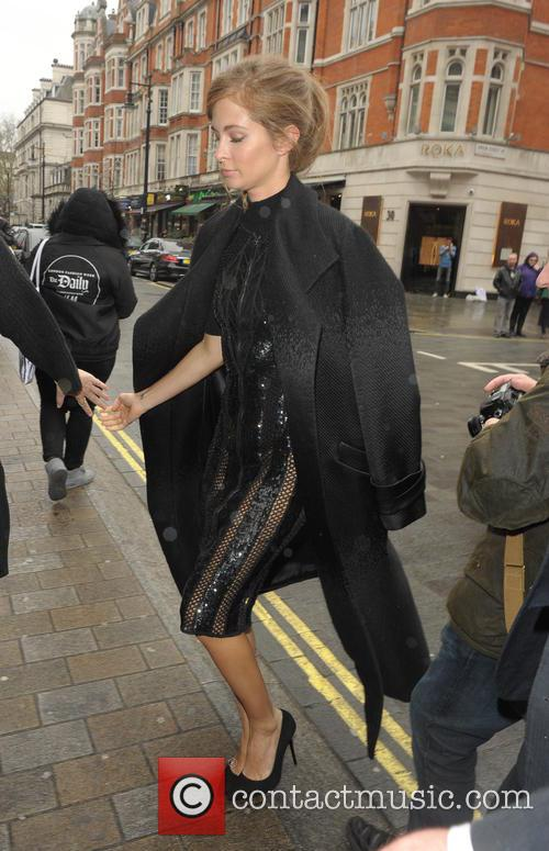 Millie Mackintosh 6
