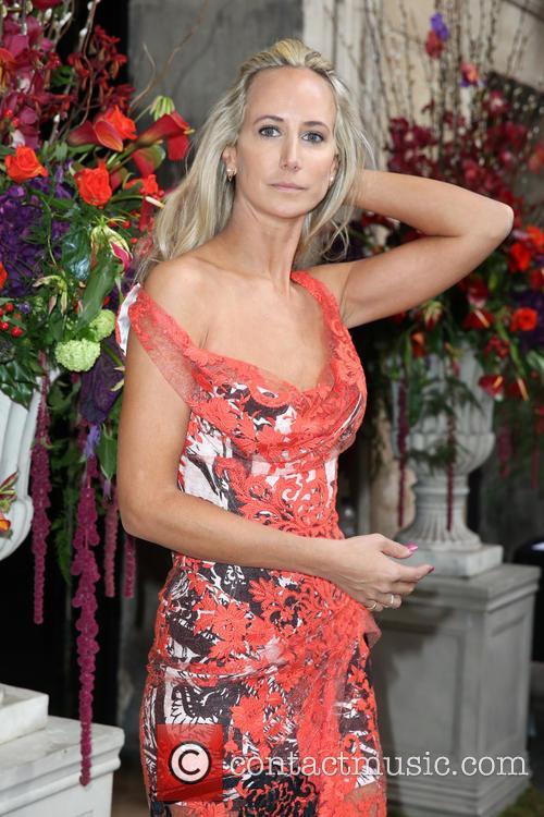 Lady Victoria Hervey 8