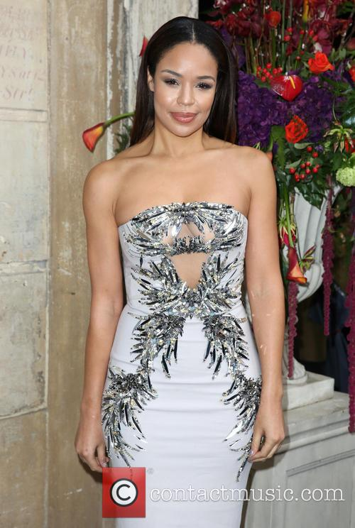 Sarah-jane Crawford 4
