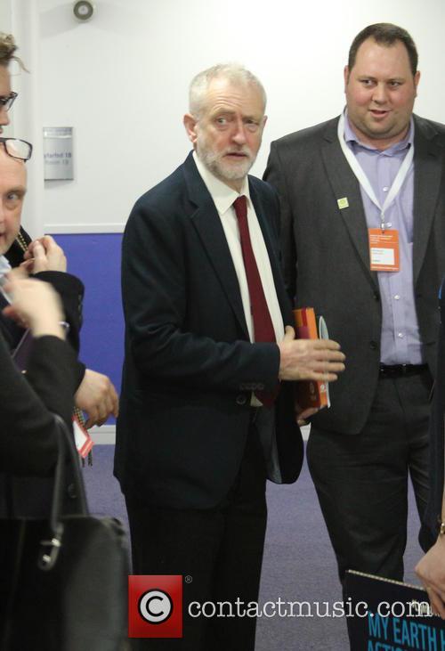 Jeremy Corbyn 7
