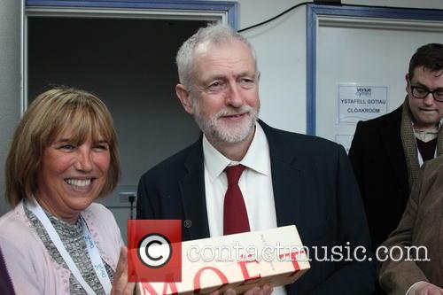 Jeremy Corbyn 10