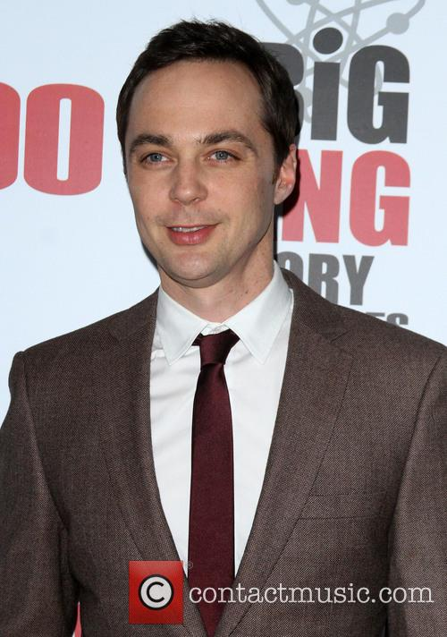 'The Big Bang Theory' Spin-off Prequel Planned Around Sheldon Cooper