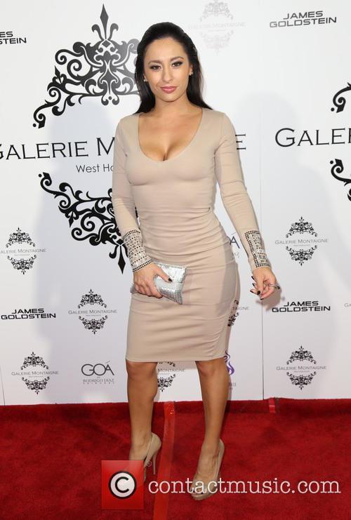 Karlee Perez 1