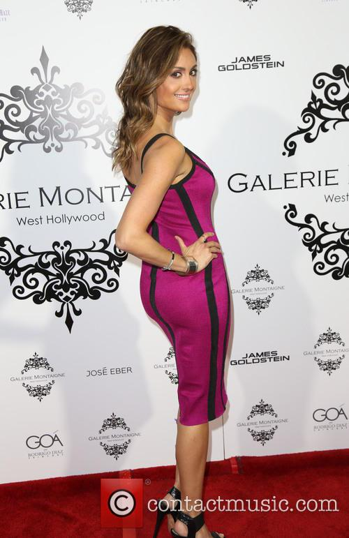 Katie Cleary 4