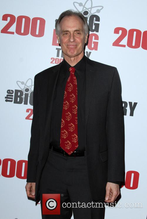 Keith Carradine 1