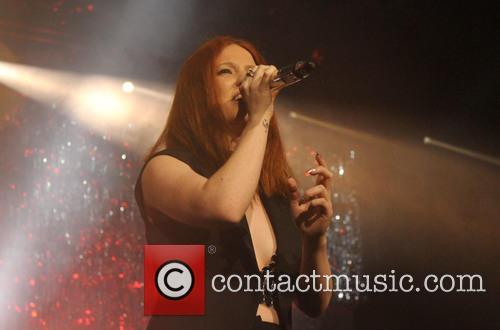 Jess Glynne 11