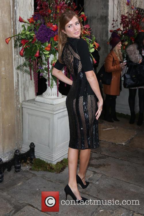 Millie Mackintosh 3
