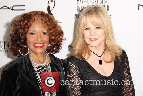 Marlene Mason and Patricia Denney 2