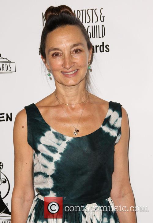 Patricia Regan 3