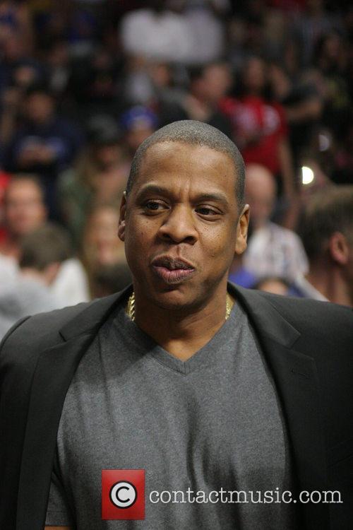 Jay Z 4
