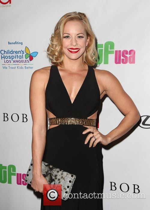 Amy Paffrath 4