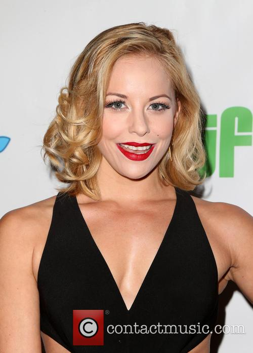 Amy Paffrath 5